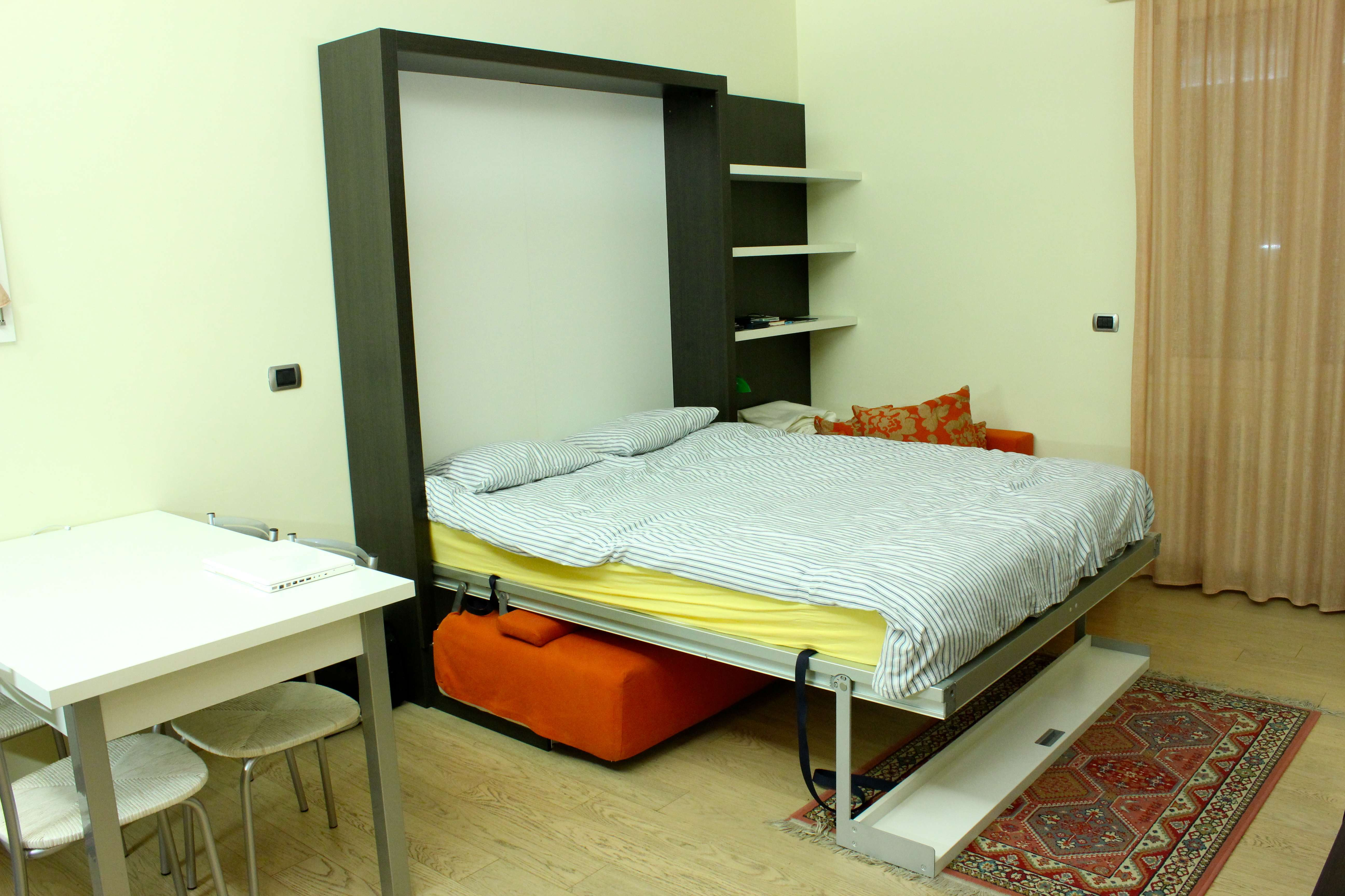 Moddi Murphy Bed Instructions Download Pdf Woodworking