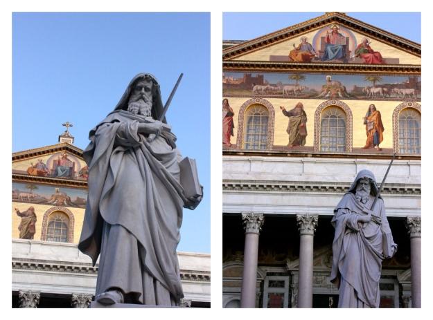 Statue_Paul (1)