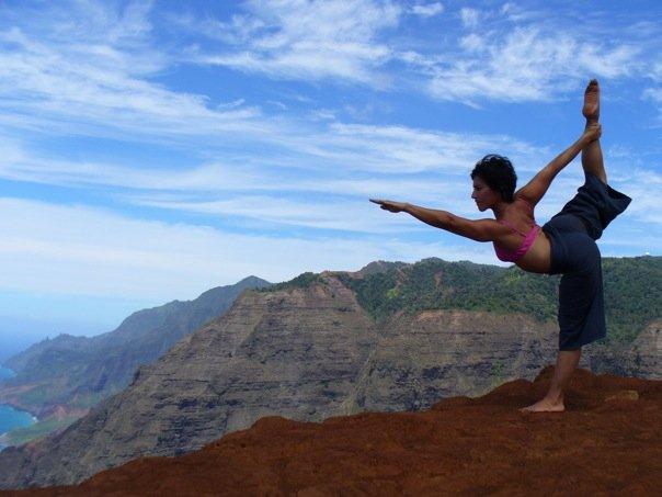 Joanna Faso Fitness
