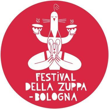logo zuppa