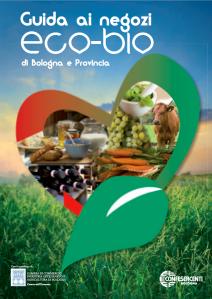 eco-bio bologna