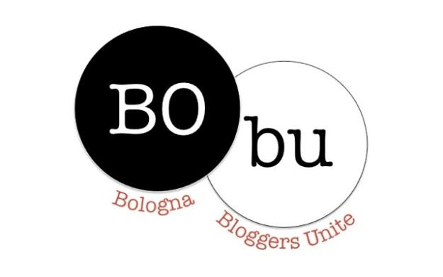 BOBU logo 4